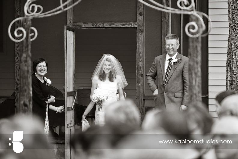 wedding_photographer_nebraska3