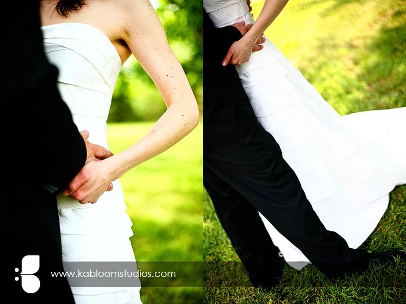 wedding_photographer_nebraska6