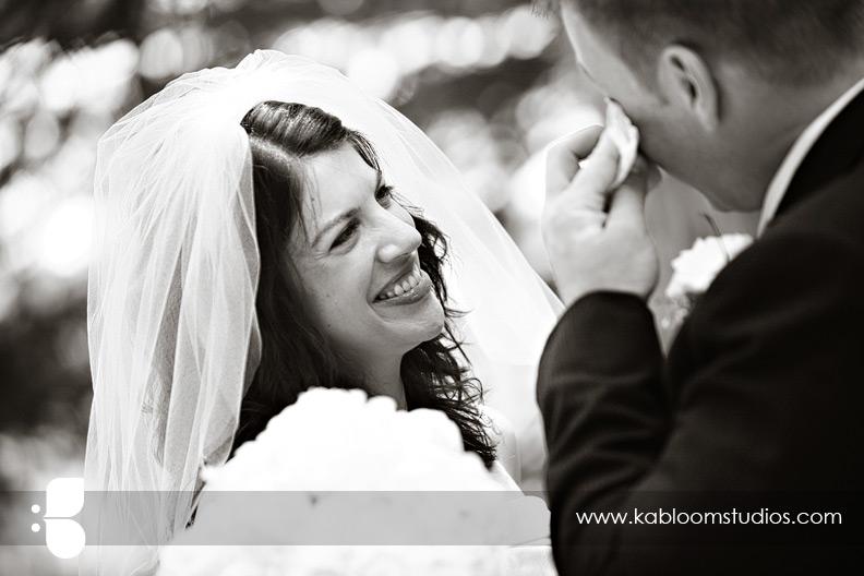 wedding_photographer_nebraska7