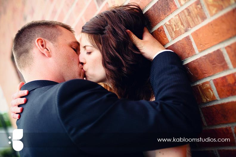 wedding_photographer_nebraska8
