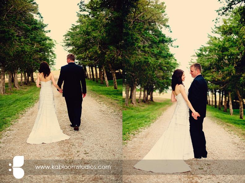 wedding_photographer_nebraska9