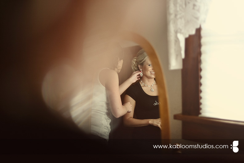 lincoln-nebraska-wedding-photographer-03