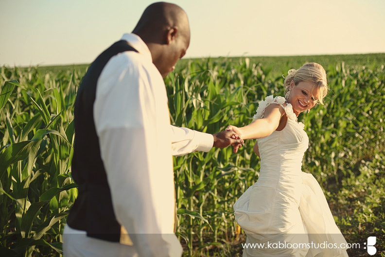 lincoln-nebraska-wedding-photographer-14