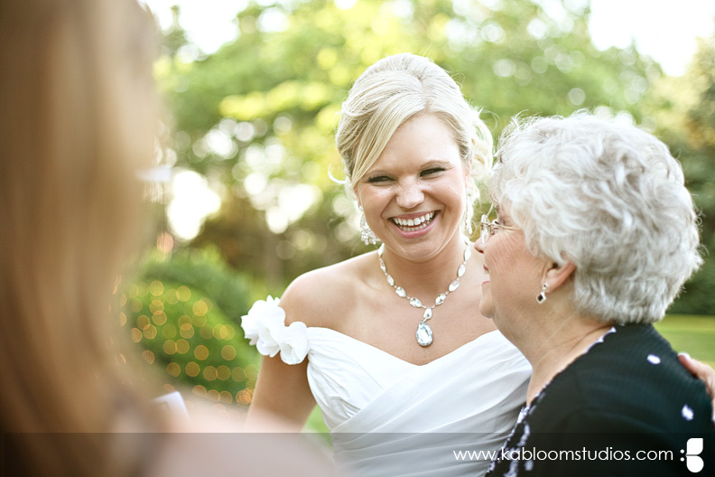 lincoln-nebraska-wedding-photographer-29