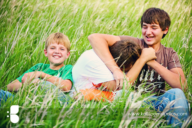 nebraska_photographer_02
