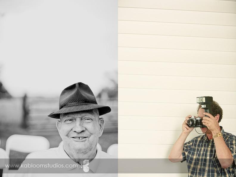 nebraska_photographer_19