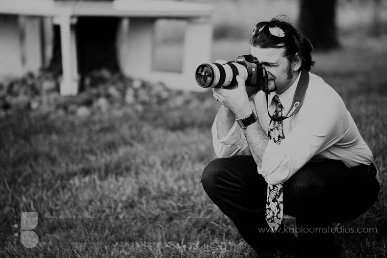 nebraska_photographer_28