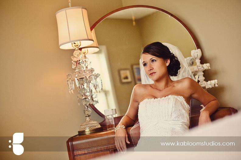 nebraska_wedding_photographer_01