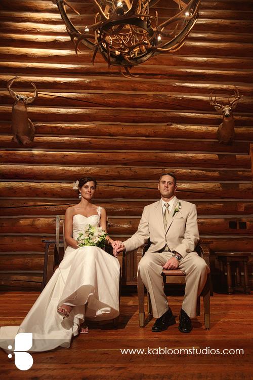 nebraska_wedding_photographer_021
