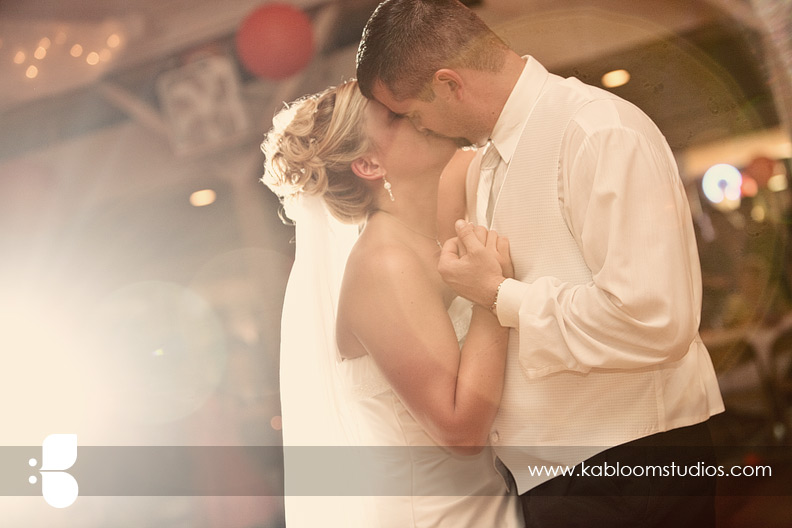 nebraska_wedding_photographer_022