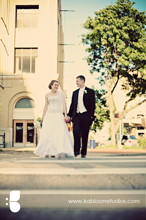 nebraska_wedding_photographer_03