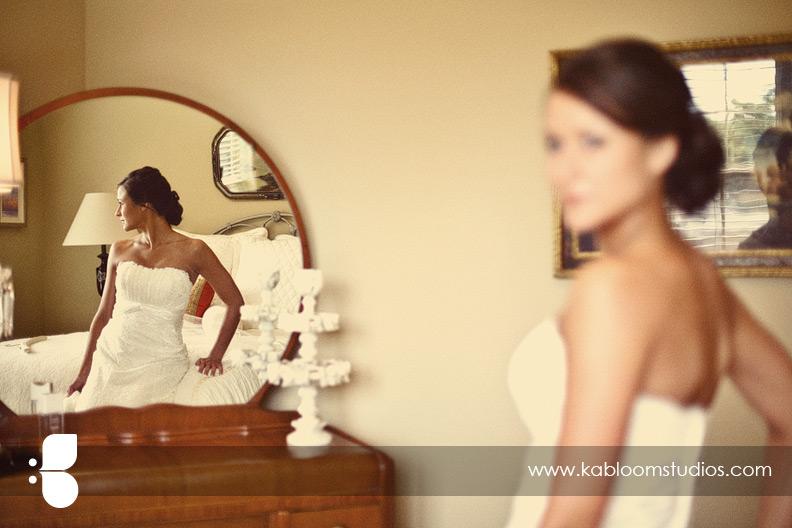 nebraska_wedding_photographer_04