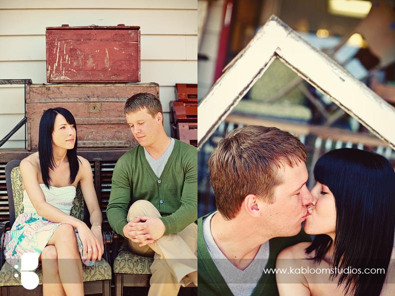 nebraska_wedding_photographer_041