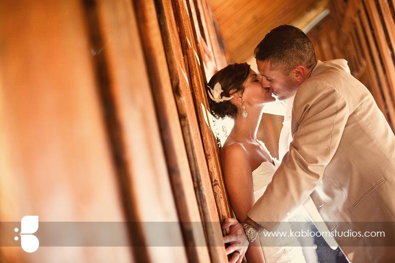 nebraska_wedding_photographer_042