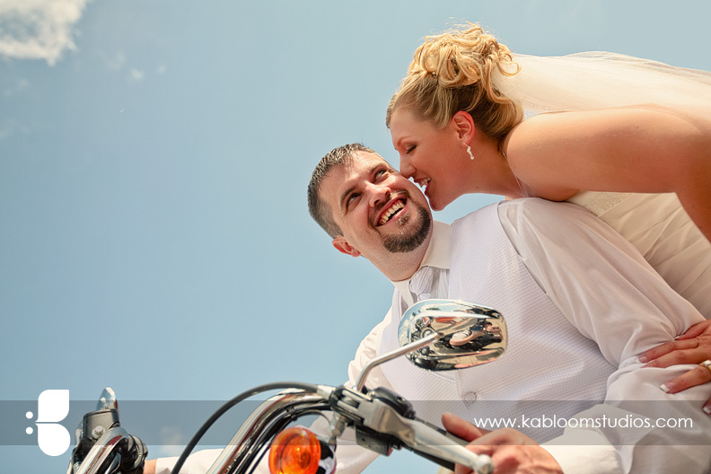 nebraska_wedding_photographer_053