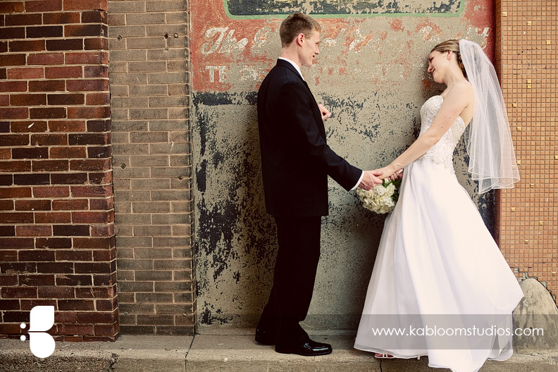 nebraska_wedding_photographer_054