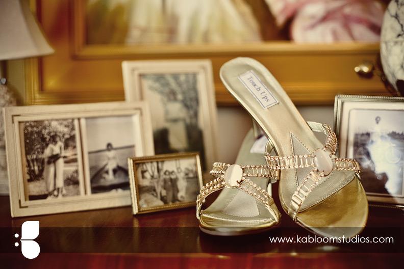 nebraska_wedding_photographer_06
