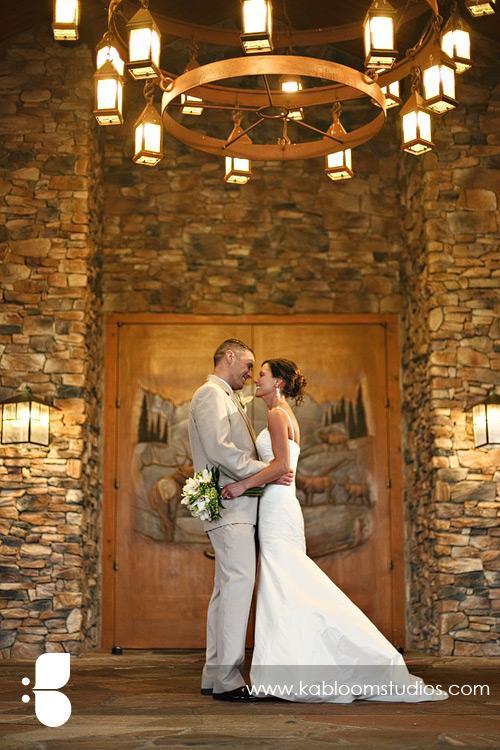 nebraska_wedding_photographer_062