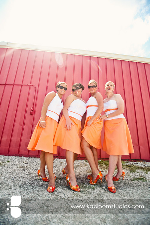 nebraska_wedding_photographer_063
