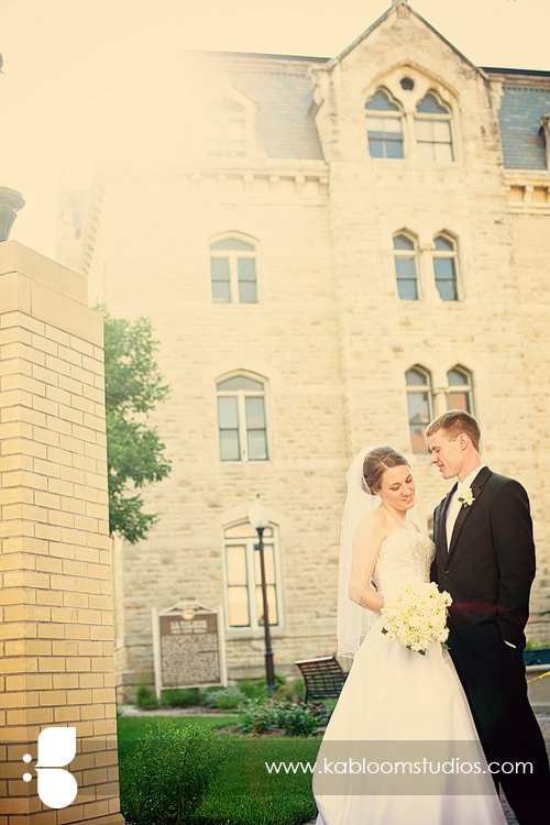 nebraska_wedding_photographer_064