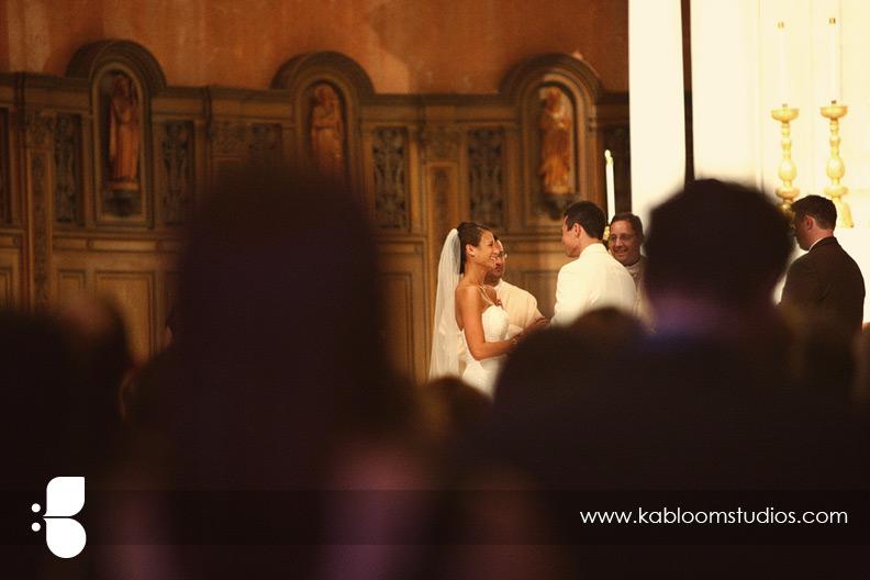 nebraska_wedding_photographer_07