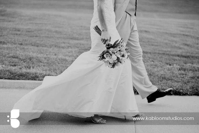 nebraska_wedding_photographer_071