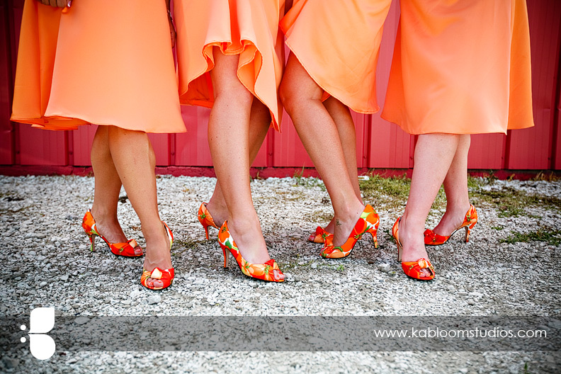nebraska_wedding_photographer_072