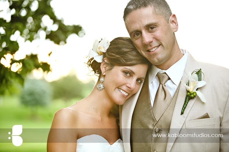 nebraska_wedding_photographer_081