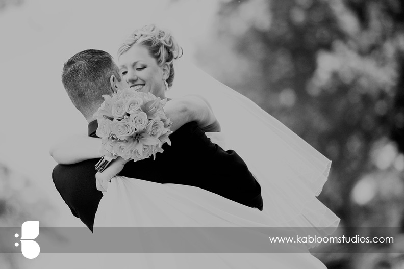 nebraska_wedding_photographer_082