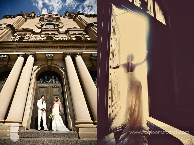 nebraska_wedding_photographer_09