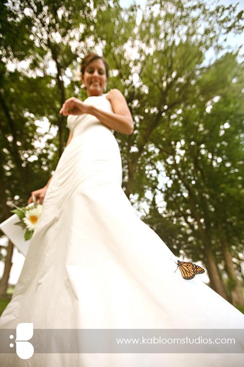 nebraska_wedding_photographer_092