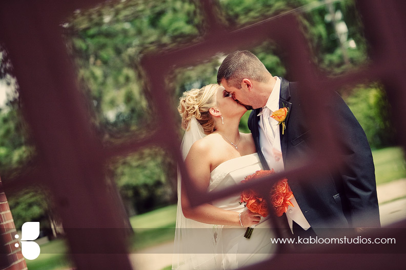nebraska_wedding_photographer_093