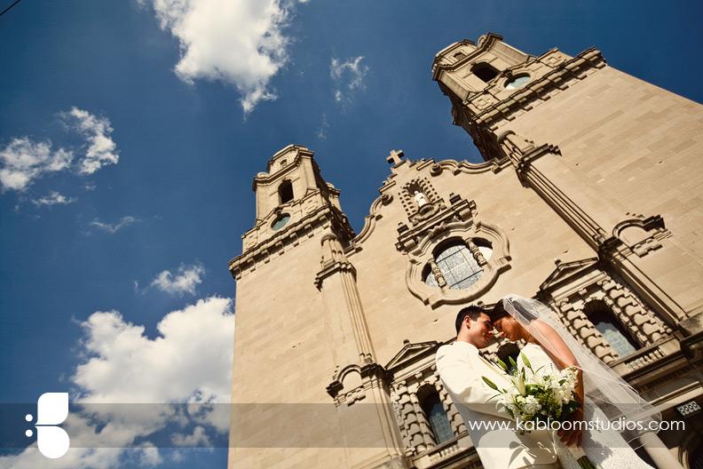 nebraska_wedding_photographer_10