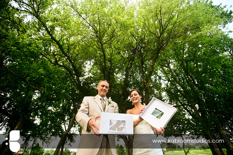 nebraska_wedding_photographer_102