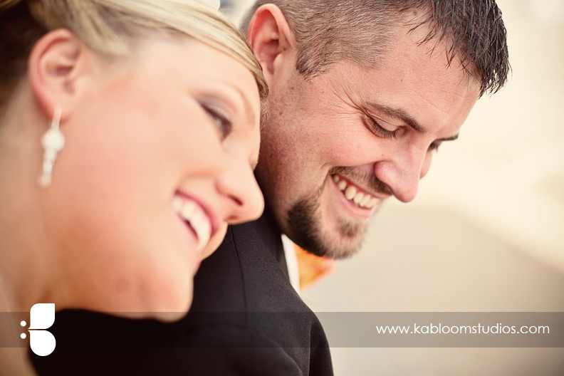 nebraska_wedding_photographer_103