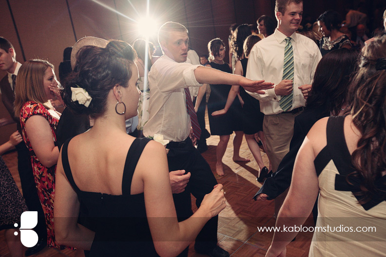 nebraska_wedding_photographer_104