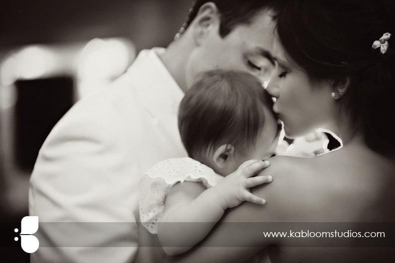 nebraska_wedding_photographer_11