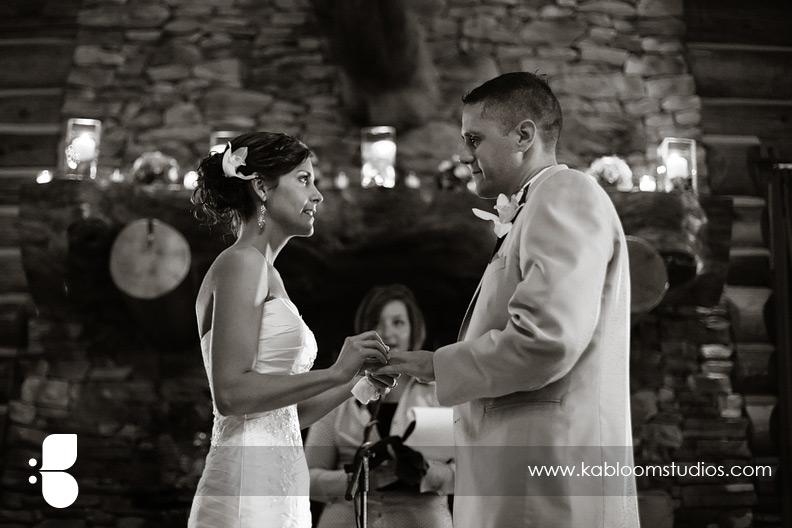 nebraska_wedding_photographer_112