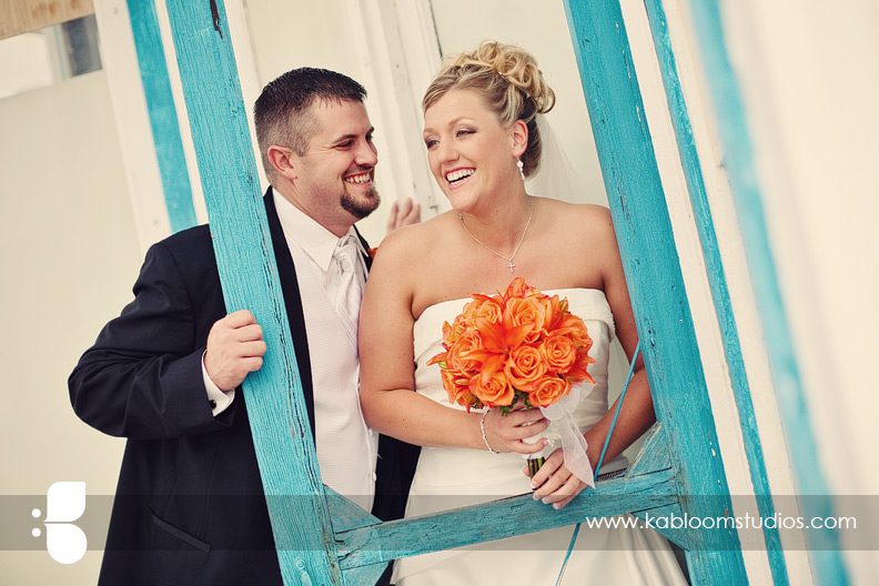 nebraska_wedding_photographer_113