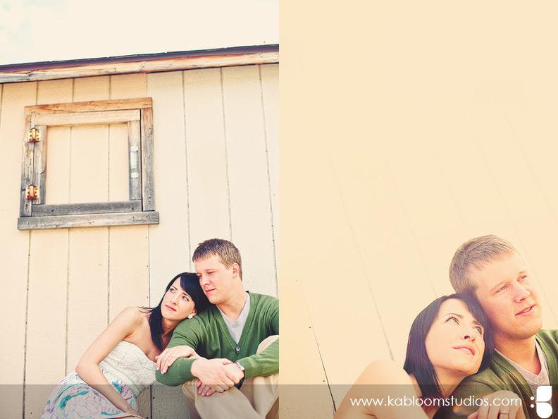 nebraska_wedding_photographer_121