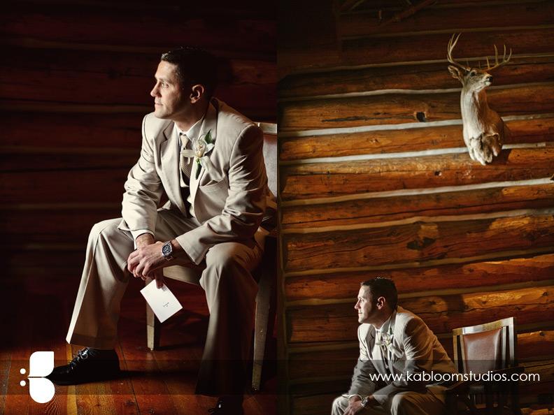 nebraska_wedding_photographer_122