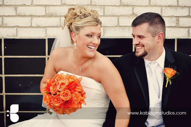 nebraska_wedding_photographer_123