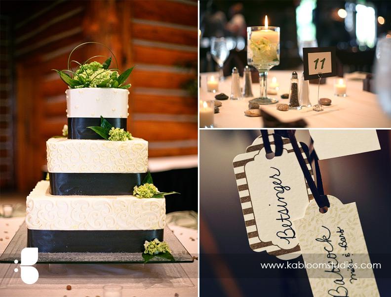 nebraska_wedding_photographer_131