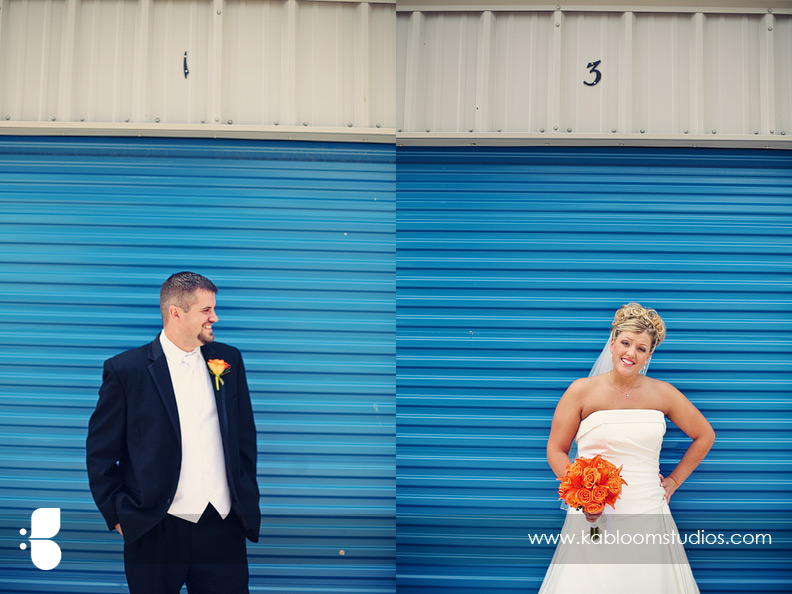 nebraska_wedding_photographer_132