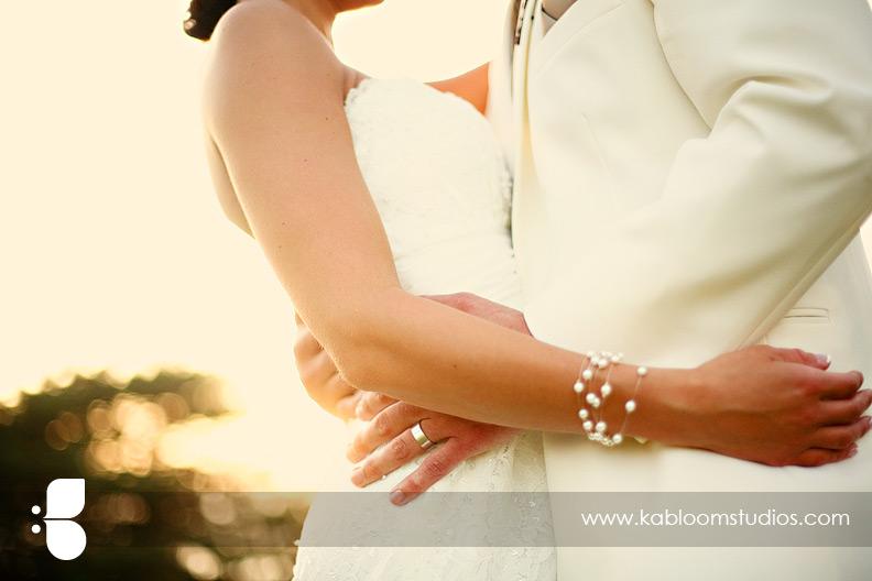 nebraska_wedding_photographer_14
