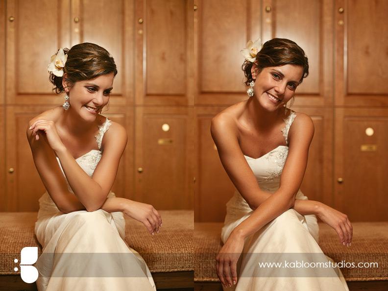 nebraska_wedding_photographer_141