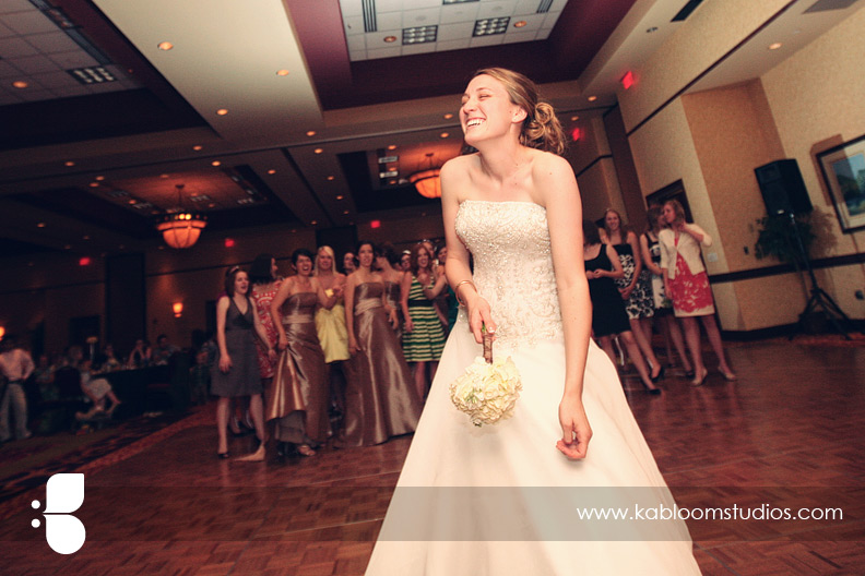 nebraska_wedding_photographer_143