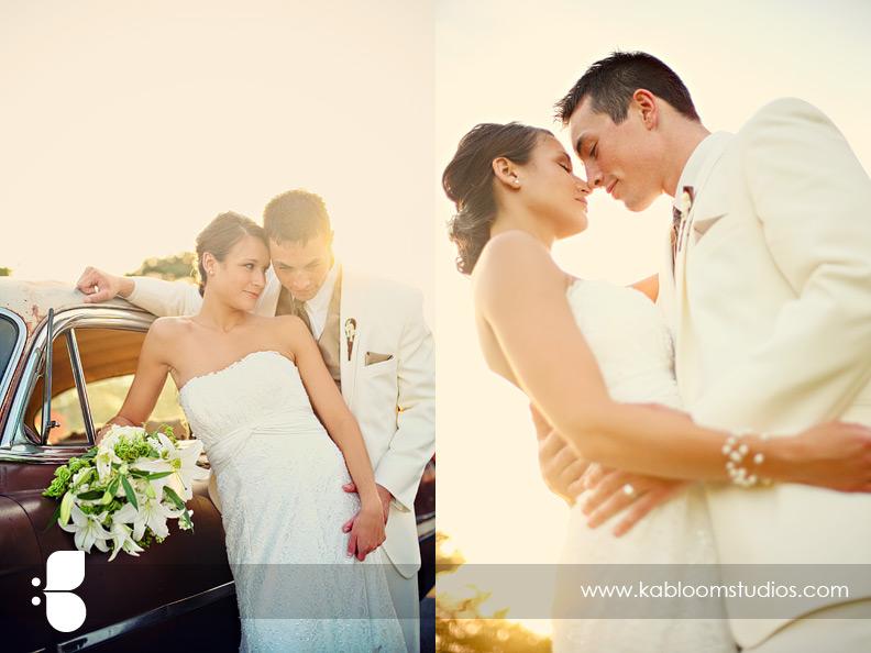nebraska_wedding_photographer_16