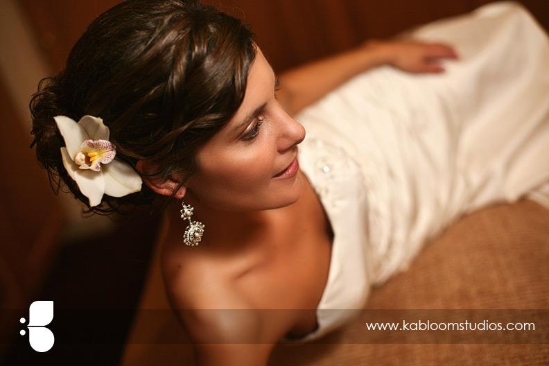 nebraska_wedding_photographer_161