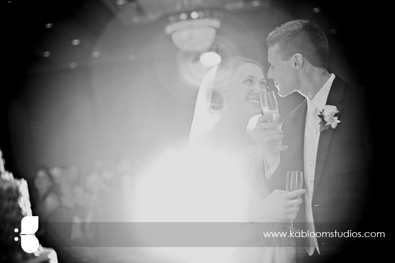 nebraska_wedding_photographer_162